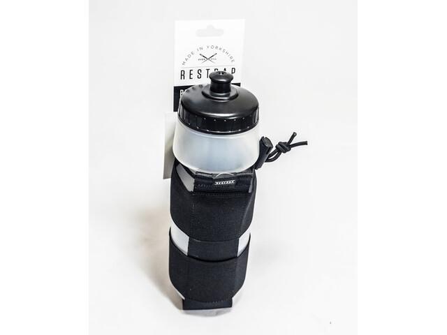 Restrap Bottle Holster black